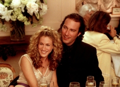 Carrie-and-Aidan-carrie-bradshaw-12927135-550-400