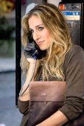 Carrie_Bradshaw-bio11001