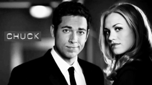Chuck-and-Sarah-season-4-zachary-levi-15615901-500-281