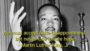 60557-Martin+luther+king+jr+quotes+s