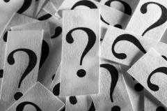 question-mark-iStock_000003401233Medium-copy