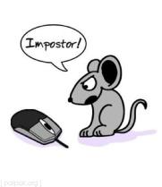 impostor1