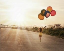 balloon-balloons-dress-h3rsmile-tumblr-com-happiness-happy-favim-com-49804