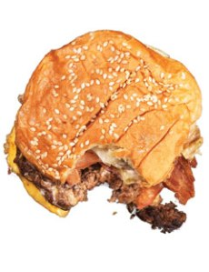 esq-burger-081009-lg