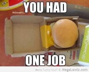 funny-mcdonalds-meme-pictures