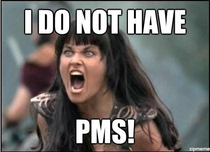 girls that want to fuck naisten hiusmuoti