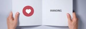 blog-branding3-680x234