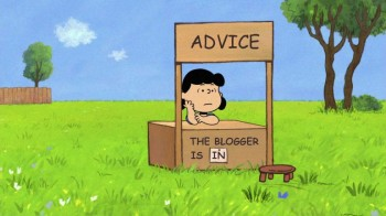 peanuts-blogging-advice-770x433