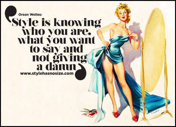 style quote_orson welles