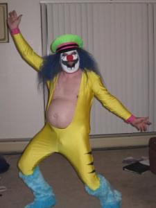 psycho_clown