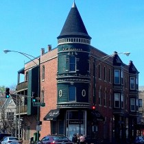 architecture-chicago-near-webster-theater