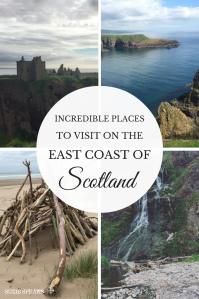 Scotland, travel, tourism