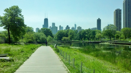 lincoln-park-chicago