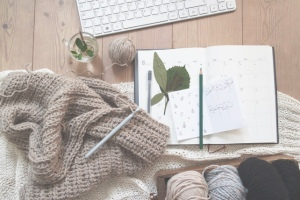 How to Have a Hygge Day