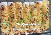 bobbys-burritos