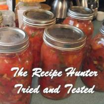 wallys-homemade-diced-seasoned-and-herbed-tomato-relish2
