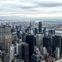The Kreisler from the Empire State