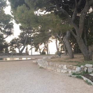 Park Gradac Dubrovnik