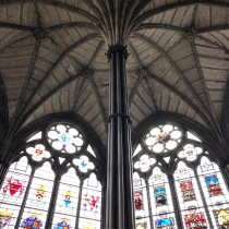 Westminster Abbey (1)
