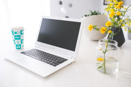 14 Hints and Tips to Stay Productive When Working From Home