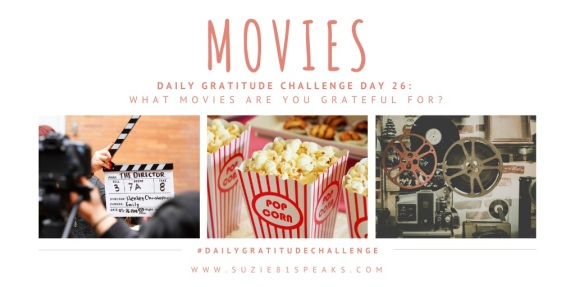 Daily Gratitude Challenge movies(1)